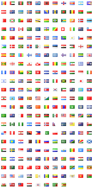 photos flags